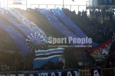 Atalanta-Napoli-Serie-A-2015-16-15