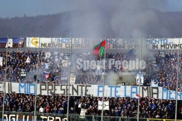Atalanta-Napoli-Serie-A-2015-16-18