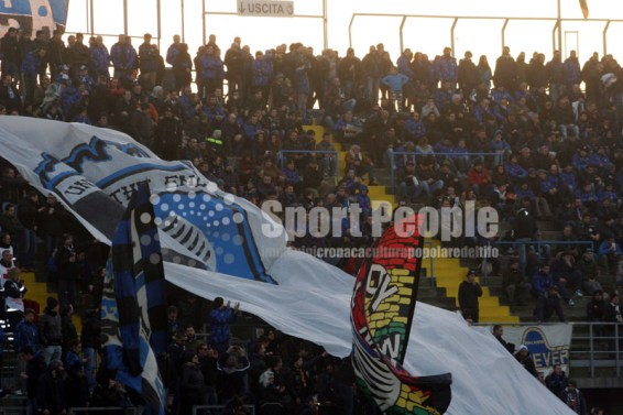 Atalanta-Napoli-Serie-A-2015-16-22