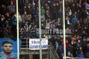 Atalanta-Napoli-Serie-A-2015-16-26