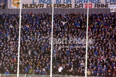 Atalanta-Napoli-Serie-A-2015-16-28