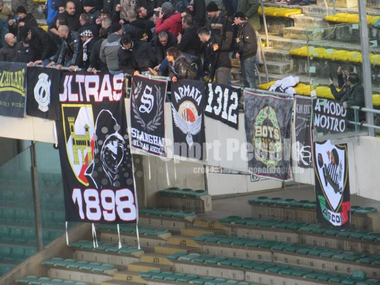 Bari-Ascoli-Serie-B-2015-16-01