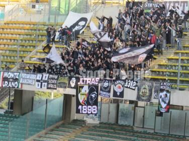 Bari-Ascoli-Serie-B-2015-16-02