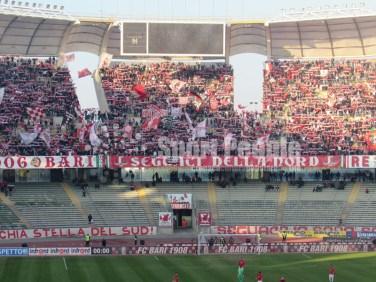 Bari-Ascoli-Serie-B-2015-16-04
