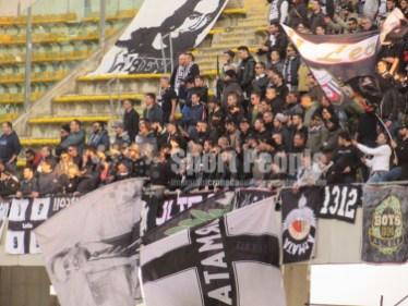 Bari-Ascoli-Serie-B-2015-16-08
