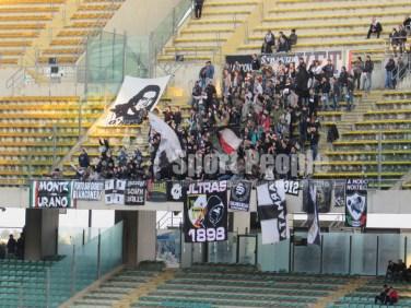 Bari-Ascoli-Serie-B-2015-16-13