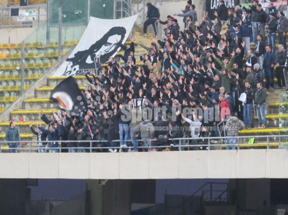 Bari-Ascoli-Serie-B-2015-16-16