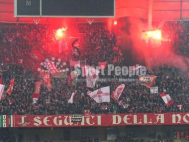 Bari-Brescia-Serie-B-2015-03