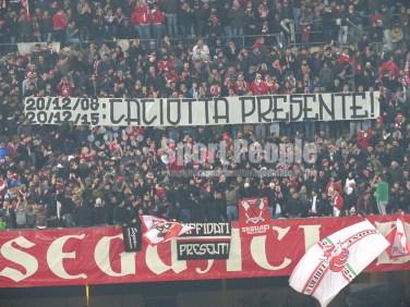 Bari-Brescia-Serie-B-2015-07