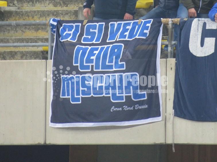 Bari-Brescia-Serie-B-2015-12