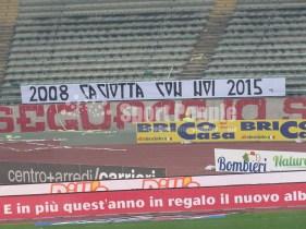 Bari-Brescia-Serie-B-2015-17
