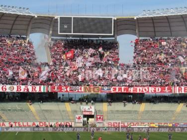 Bari-Perugia-Serie-B-2015-16-02