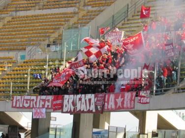 Bari-Perugia-Serie-B-2015-16-05