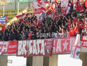 Bari-Perugia-Serie-B-2015-16-08