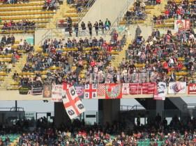 Bari-Perugia-Serie-B-2015-16-11