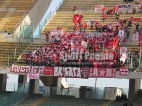 Bari-Perugia-Serie-B-2015-16-12