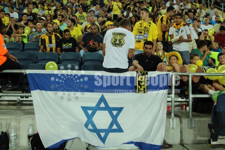 Beitar-Hapoel-Liga-al-Al-2015-16-12