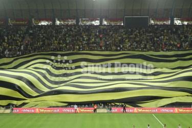 Beitar-Hapoel-Liga-al-Al-2015-16-18