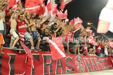 Beitar-Hapoel-Liga-al-Al-2015-16-30