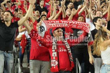 Beitar-Hapoel-Liga-al-Al-2015-16-39