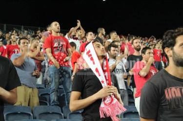 Beitar-Hapoel-Liga-al-Al-2015-16-46