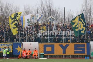 Bellaria-Parma-Serie-D-2015-16-06
