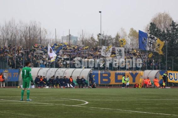 Bellaria-Parma-Serie-D-2015-16-11