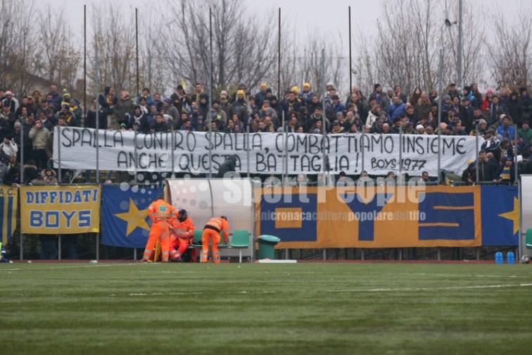 Bellaria-Parma-Serie-D-2015-16-12