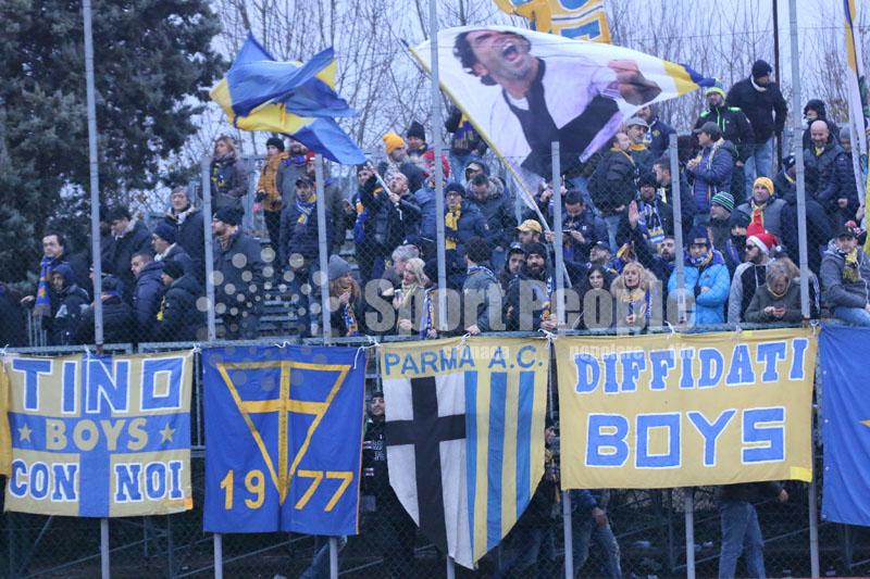 Bellaria-Parma-Serie-D-2015-16-15