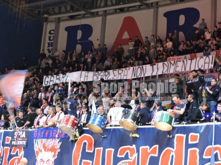 Biella-Scafati-Lega2-Basket-2015-16-01