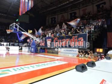 Biella-Scafati-Lega2-Basket-2015-16-03