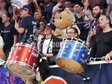 Biella-Scafati-Lega2-Basket-2015-16-04