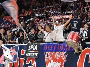 Biella-Scafati-Lega2-Basket-2015-16-06