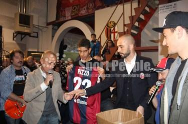 Bologna-Bimbo-Tu-2015-16-13