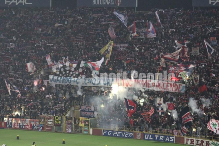 Bologna-Empoli-Serie-A-2015-16-01