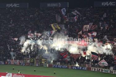 Bologna-Empoli-Serie-A-2015-16-03