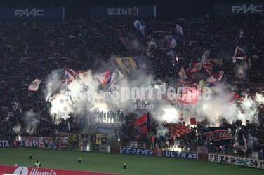 Bologna-Empoli-Serie-A-2015-16-05