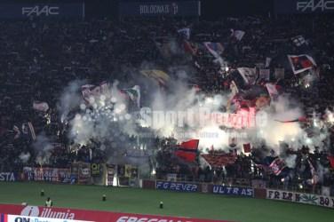 Bologna-Empoli-Serie-A-2015-16-06