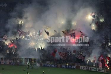 Bologna-Empoli-Serie-A-2015-16-08