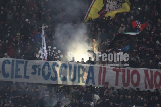 Bologna-Empoli-Serie-A-2015-16-12