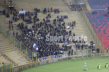 Bologna-Empoli-Serie-A-2015-16-16