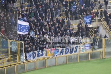 Bologna-Empoli-Serie-A-2015-16-17
