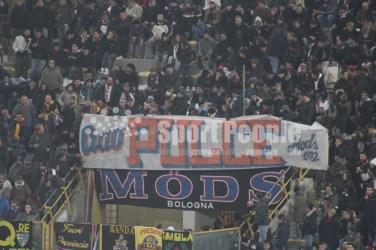 Bologna-Empoli-Serie-A-2015-16-18
