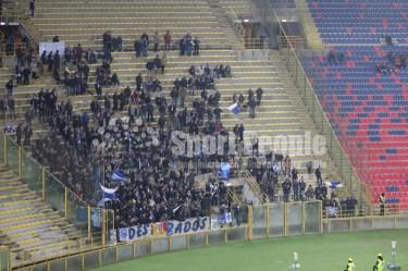 Bologna-Empoli-Serie-A-2015-16-19