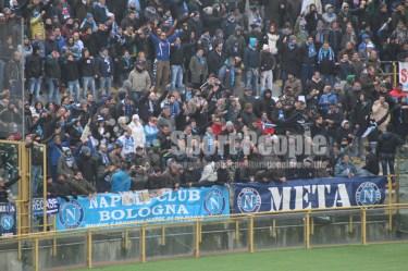 Bologna-Napoli-Serie-A-2015-16-02