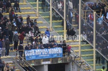 Bologna-Napoli-Serie-A-2015-16-04