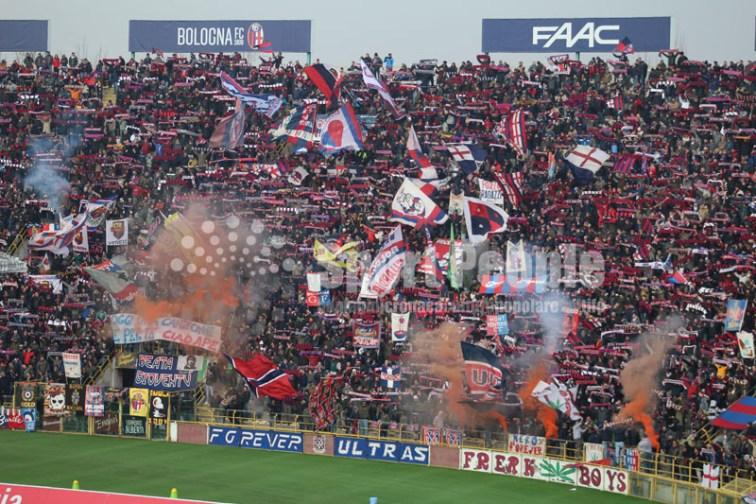 Bologna-Napoli-Serie-A-2015-16-09