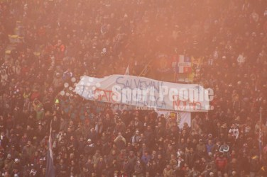 Bologna-Napoli-Serie-A-2015-16-17