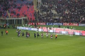 Bologna-Napoli-Serie-A-2015-16-23