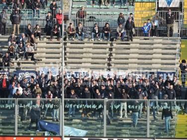 Brescia-Spezia-Serie-B-2015-16-07